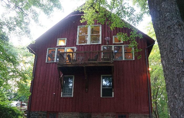 309 Hudson Street Ithaca, NY 14850