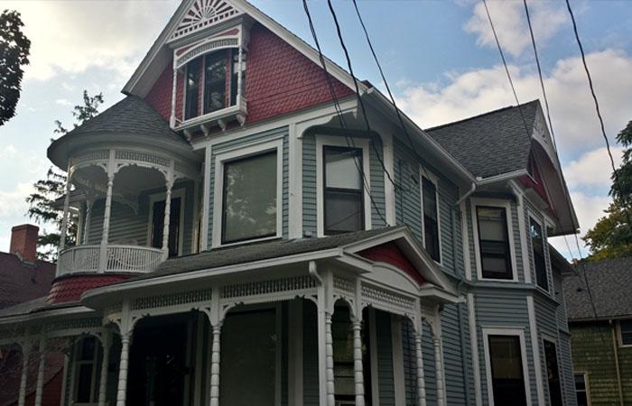 804 E. Seneca Street Ithaca, NY 14850