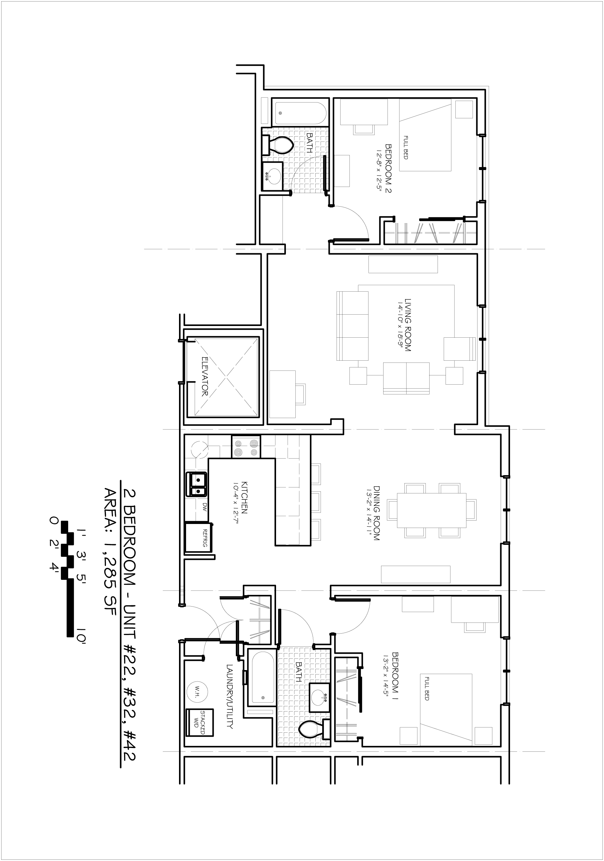 Coal Yard Apartments Building – 3 | Beer Properties Ithaca NYBeer ...